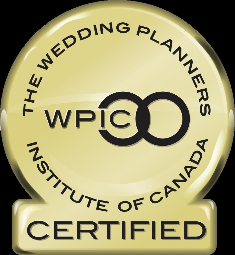 WPIC Certified